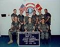 USMC-040727-0-9999X-001.jpg