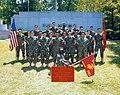 USMC-070629-0-9999X-001.jpg