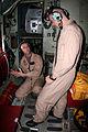 USMC-090617-M-0493G-031.jpg