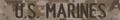 USMC nametape, desert MCCUU.png