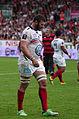 USO - RCT - 28-09-2013 - Stade Mathon - Daniel Roussow 1.jpg
