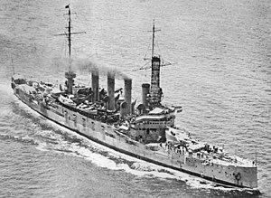 USSWashingtonACR11