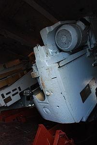 USS Alabama - Mobile, AL - Flickr - hyku (168).jpg