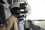 USS America activity 140721-N-CC789-070.jpg
