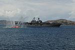 USS Bonhomme Richard enters San Francisco Bay 111005-G-BI776-310.jpg