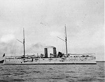 USS Cincinnati (C-7).jpg