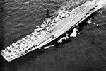 USS Essex (CVA-9) underway in 1958.jpg