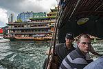 USS Essex visit to Hong Kong 150610-N-FV739-127.jpg