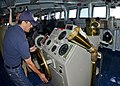 USS Frank Cable 130603-N-CO162-048.jpg