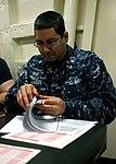 USS Green Bay advancement exam 130307-N-BB534-119.jpg