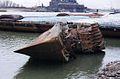 USS Inaugural demolished.jpg