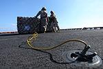 USS Iwo Jima (LHD 7) 150203-M-QZ288-009 (15825614654).jpg