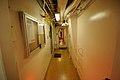 USS Missouri - Narrow Passageways (8328984836).jpg