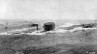 USS Monitor at sea.jpg