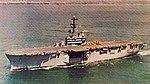 USS New Orleans (LPH-11) underway, circa in 1971 (UA 461.05).jpg