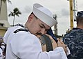 USS Olympia returns from deployment 150225-N-DB801-296.jpg