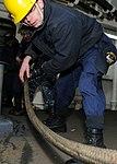 USS Ronald Reagan Prepares For Deployment DVIDS363130.jpg