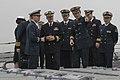 USS Stethem operations 151117-N-UF697-075.jpg