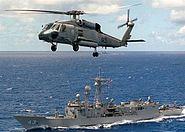 USS Thach;ffg43 1 (2)