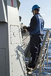 USS Theodore Roosevelt Carrier Strike Group COMPTUEX 150121-N-VC236-033.jpg