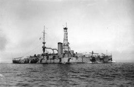 USS Wisconsin c. 1909-10.tiff