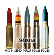 US 20mm Caliber Ammunition -a.jpg