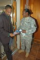US Army 50979 9-11 remembrance ceremony honors heroes.jpg