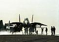 US Navy 011105-N-1407C-005 F-14.jpg