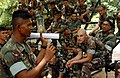 US Navy 020610-M-9902V-029 Jungle Survival Training during LF CARAT.jpg