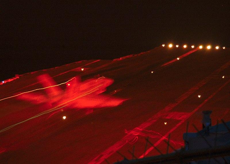 TAMIYA USS Enterprise CVN-65 - Page 9 800px-thumbnail
