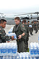 US Navy 080627-N-0640K-157 Service members assigned to the Philippine Army and Sailors assigned to the.jpg