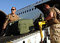 US Navy 080928-N-1120L-073 Seabees help load their aircraft.jpg
