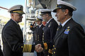 US Navy 091113-N-8273J-218 Chief of Naval Operations tours naval facilities in Greece.jpg