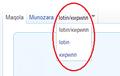 UZwiki converter.png