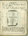 U 105, Collectaneum Monumentale Runicum.jpg