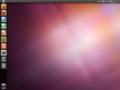 Ubuntu-11-04-cat.png