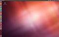 Ubuntu 12.04.1.png