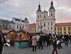 Uherské Hradiště, vánoční trhy 2013 (4).jpg