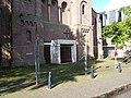 Uithoorn, Netherlands - panoramio (2).jpg
