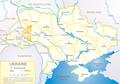 Ukraine Oblast Ternopil.png