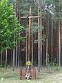 Ulanów - krzyż drewniany.jpg