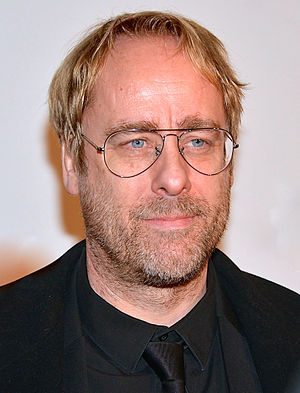 41st Guldbagge Awards - Ulf Malmros, Best Director winner