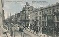 Ulica Marszałkowska w latach 1915-1918.jpg