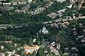Ullern kirke aerial.jpg