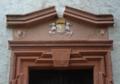 Ulrichstein Bobenhausen II Kirche Portal detail.png