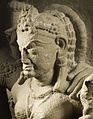Umapati (Shiva, the Primeval Father God, and Uma, the Great Mother Goddess) LACMA M.72.53.2 (12 of 16).jpg