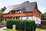 Umgebinde Lindenweg 7 Jonsdorf.jpg
