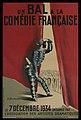 Un bal à la Comédie Française (phbw14 0418).jpg