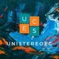 UniStereoEc.png