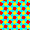 Uniform tiling 44-snub.png